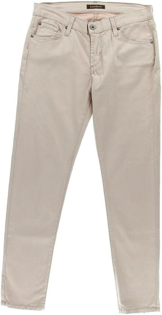 James Jeans Womens Neo Beau Jean
