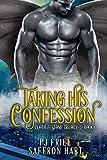 Taking His Confession: A M/M Gargoyle Romance (Cloth & Stone Book 1) - Kindle edition by Friel, PJ, Hart, Saffron. Paranormal Romance Kindle eBooks @ Amazon.com.