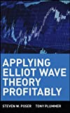 Applying Elliott Wave Theory Profitably