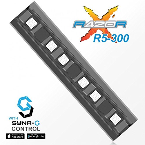 Razor Led Lighting System