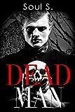 Horror: Dead Man: Ghost