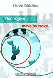 The English: Move By Move-Steve Giddins
