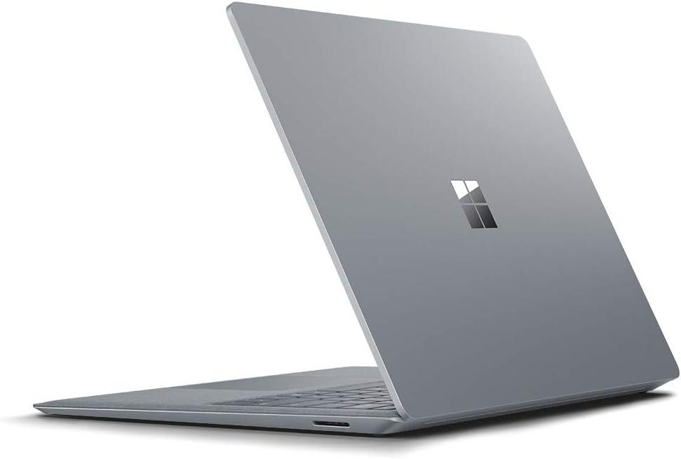 Best Touch Screen Laptop Under $1000