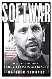 Softwar, Matthew Symonds, 0743225058