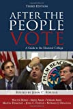 After the People Vote, John C. Fortier, 0844742023