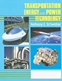 img - for Transportation, Energy, and Power Technology (Delmar technology series) book / textbook / text book