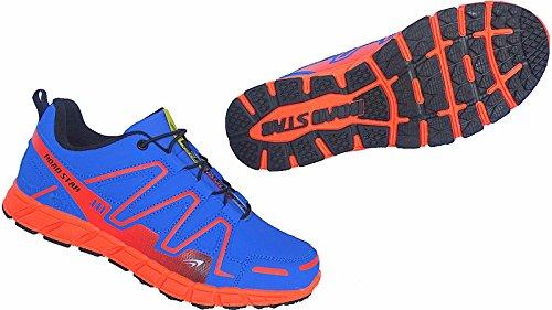 41 8 Gr Laufschuhe Sneaker Sportschuhe 63 Schuhe 46 Turnschuhe Nr Herren qZRgHwn