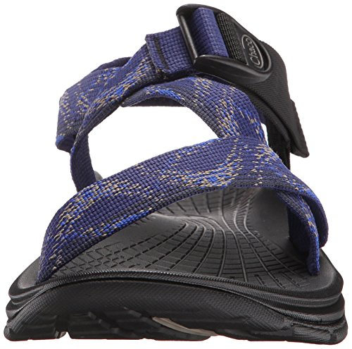 Chaco Cobalt w hombre zvolv Waterfall gxqYpRg