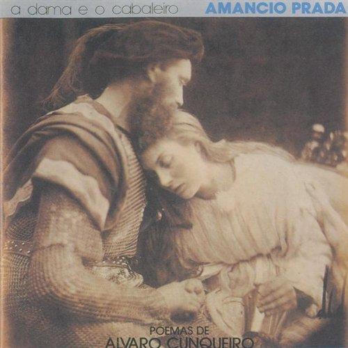 A Dama E O Cabaleiro by Amancio Prada (Damen Prada)