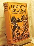 img - for Hidden Island book / textbook / text book