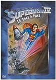 """Afficher """"Superman IV"""""""