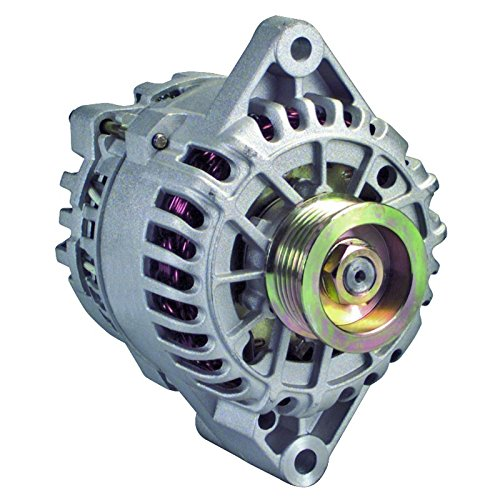 parts-player-new-alternator-for-ford-mercury-taurus-sable-30-v6-ohv-2002-2003-2004-2005