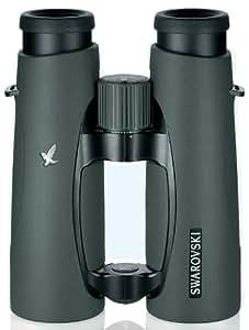Swarovski Optik EL Swarovision Binocular, 10x42 mm