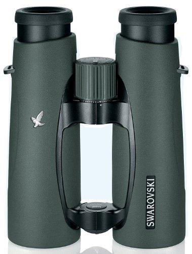 Swarovski Optik EL Swarovision Binocular, 10×42 mm
