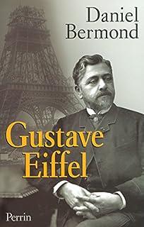 Gustave Eiffel, Bermond, Daniel