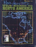 Neo-Anarchist's Guide to North America, , 1555601359