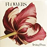 Flowers, Irving Penn, 0517540746