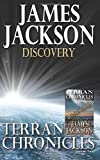 Discovery: Terran Chronicles Universe (Volume 2)