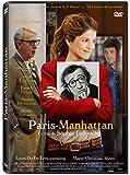 París-Manhattan [DVD]