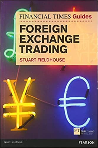 Forex financial times forex currency trading company