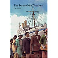The Story of the Windrush