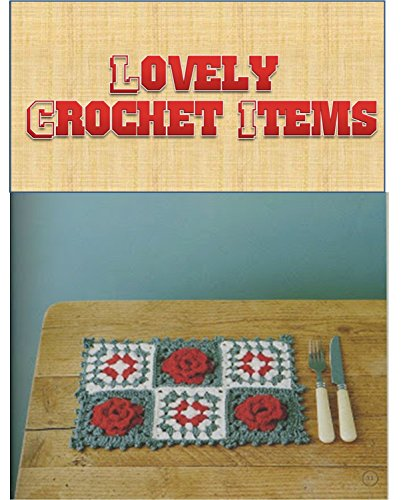 lovely-crochet-items-along-with-symbolic-patterns