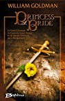 Princess Bride par William Goldman