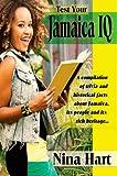 Test Your Jamaica Iq, Nina Hart, 0984576797