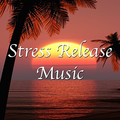 Meditation Music for Third Eye Chakra