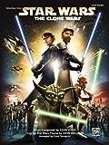 Star Wars the Clone Wars, Carol Tornquist, 0739058762