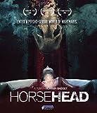 Horsehead [Blu-ray]