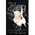 Beg (Songs of Submission Book 1)