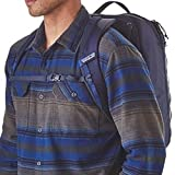 Patagonia Tres Backpack 25L, Black, One Size
