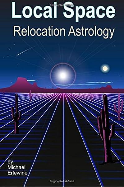 Site- ul gratuit astrologic)