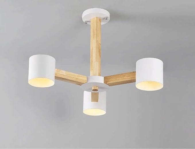Lampade Da Soffitto A Led Moderne : Dfhhg lampade da soffitto a sospensione nordiche