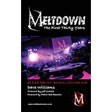 Meltdown - The first thirty years