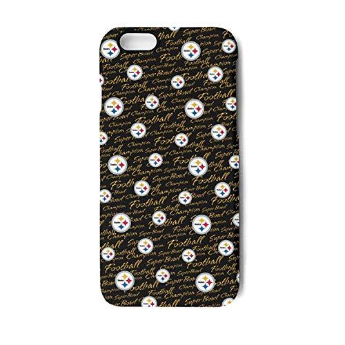 ZaiyuXio iPhone 8 Plus Case, iPhone 7 Plus Case Shock Absorption Technology Bumper Soft TPU Cover Phone Case for iPhone 8 Plus/iPhone 7 Plus 5.5 ()