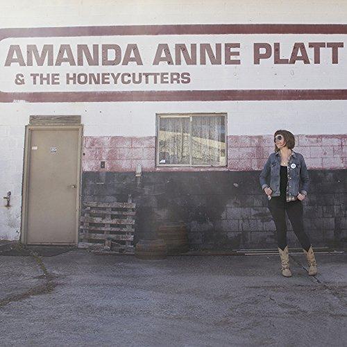 Amanda Anne Platt & The Honeyc...