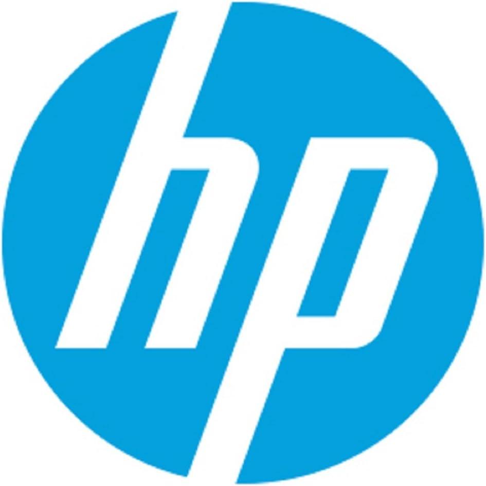 HP Smart Buy Elite 800 G4 ED TOWE