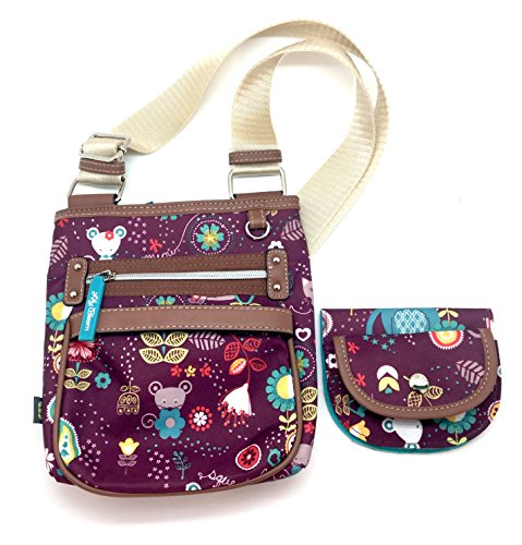 lily-bloom-cat-mouse-crossbody-bag-with-matching-wallet