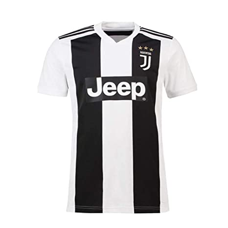 19 Juventus Beermiaud Soccer New Jersey Fc Adult Mens White Sizes 2018 Home cacfbcebfe|AFC Vs NFC Standings