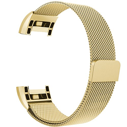 HUMENN Accessories Bracelet Magnetic Available product image