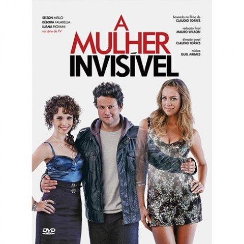 a-mulher-invisivel-1a-temp-tv-serie-digipack-selton-mello-debora-falabella-luana-piovani