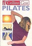 Gem Pilates, Yvonne Worth, 0007148542