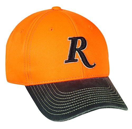 Outdoor Cap Structured Remington Blaze Cap (Remington Ball Cap)