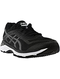 Women's GT-2000 6 Running Shoe