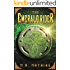 The Emerald Rider (Book one of the Royalty Trilogy): 2017 Modernized Format (Dragoneers Saga 4)