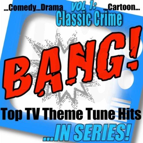 Ironside: Season 1 - TV Reviews - Rotten Tomatoes