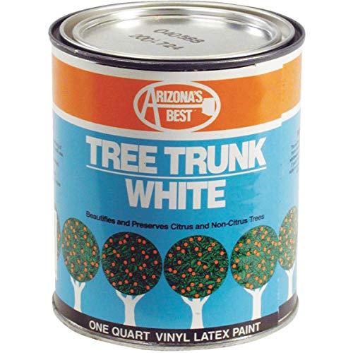 - Gro Well Tree Trunk Coating - 1 Each