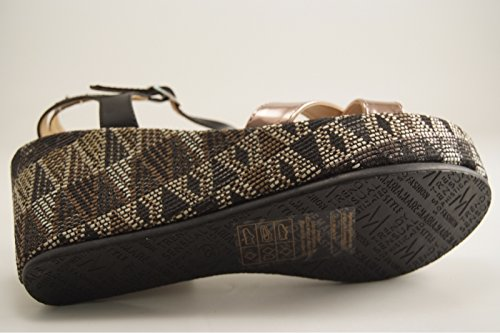 Maria Mare - Zapatos de vestir para mujer negro